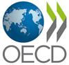 OECD male