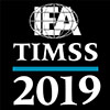 TIMSS2019