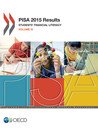 pisa 2015 results volume iv 9789264270282 en